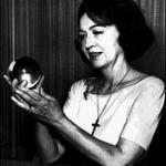 Videntes famosos del mundo, Jeane Dixon