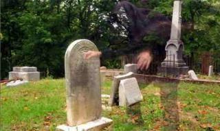 investigar paranormal