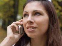 Videncia telefónica en Malaga