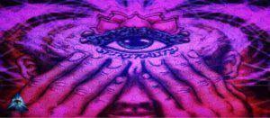 Como activar el tercer ojo