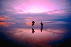 ¿Qué significa ser una persona espiritual?