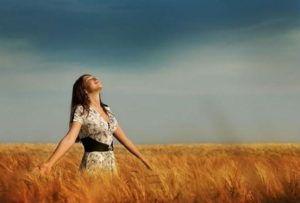 Maneras eficaces de impulsar tu felicidad,