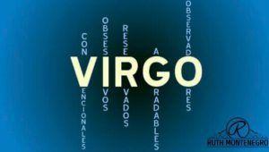 Cómo son los Virgo