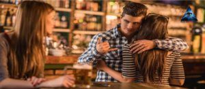 Hechizo para evitar la infidelidad
