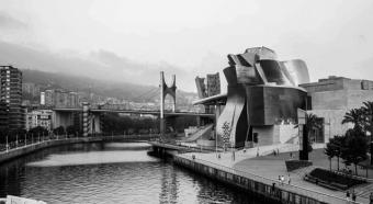 Tarotistas en Bilbao