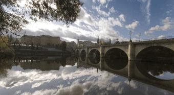 Tarotistas Logrono con Ruth Montenegro
