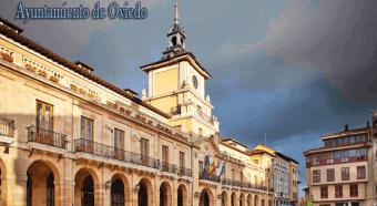 Tarotistas en Oviedo Ruth Montenegro