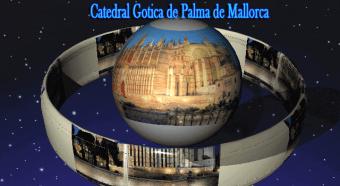 Tarotistas en Palma de Mallorca