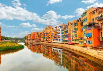 Videntes en Girona