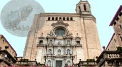 Videncia en Girona