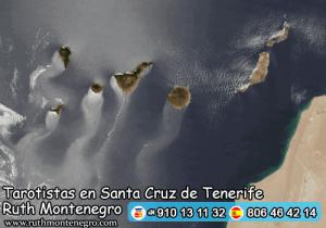 Tarotistas Santa Cruz Tenerife