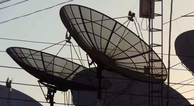 ¿Qué hacer si sueño con una antena?