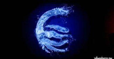 Influjos del elemento Agua