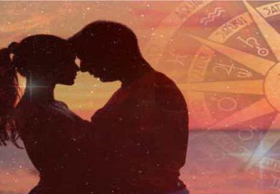 Compatibilidad astrológica