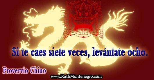 Los Cinco elementos del Zodíaco Chino