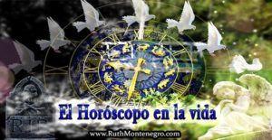 El Horóscopo en la vida
