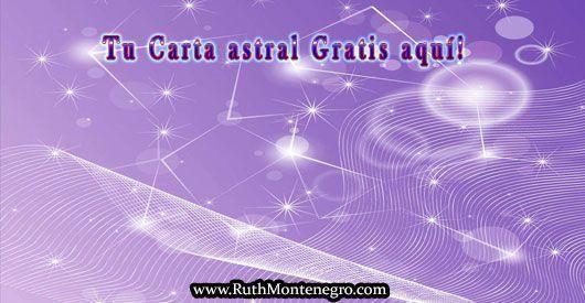 Carta-astral-Gratis-Ruth-Montenegro