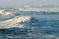 Signos de Aire y Agua
