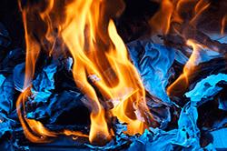 Signos de Fuego