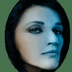 Ruth-Montenegro