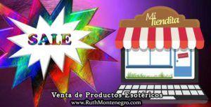 Venta-Productos-Esotericos-Ruth-Montenegro