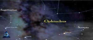 ¿Tu signo zodiacal puede estar equivocado?