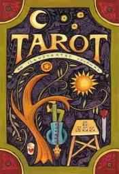 Carta de tarot