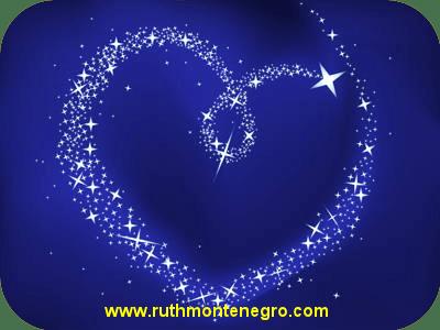 Ritual atraer el Amor
