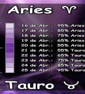 Ariano-Taurino