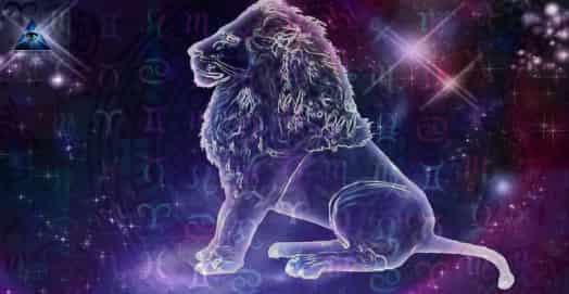 Horóscopo Anual Leo 2019