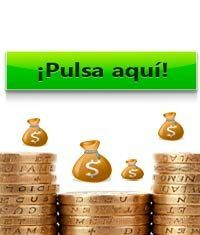 Calculadora para el cambio de moneda