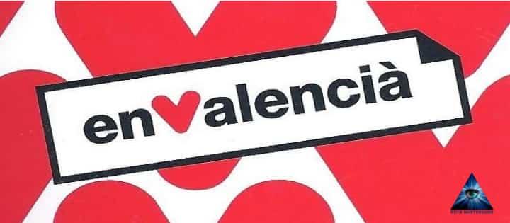 Tarotistas en Valencia