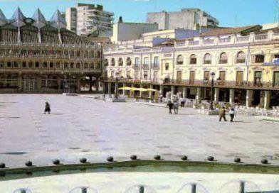 Videntes en Ciudad Real