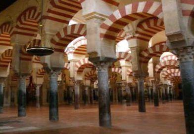 videntes en Córdoba