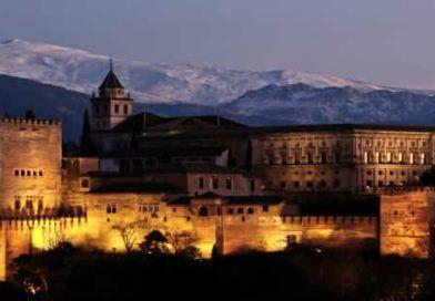 Vidente en Granada