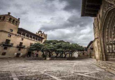 Vidente en Huesca