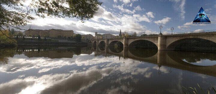 Videntes en Logroño