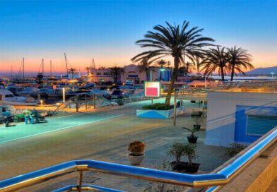 Videntes en Marbella