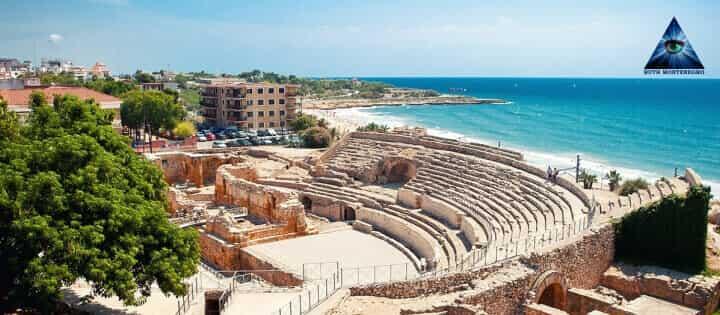 Videntes en Tarragona