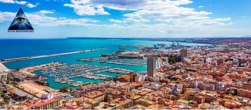 Videntes en Alicante