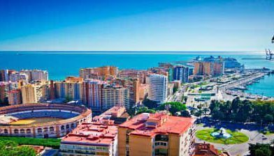 Videncia en Málaga