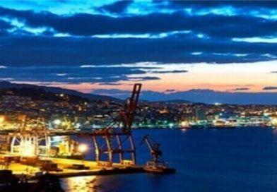 Videntes en Vigo