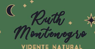 logo Ruth