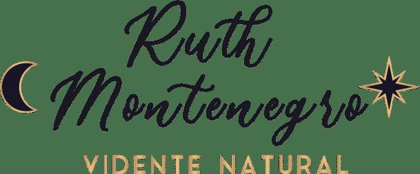 Logo de Ruth