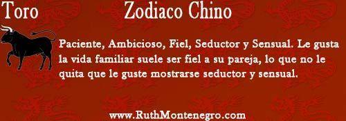 horoscopo-chino-toro-Ruth-Montenegro