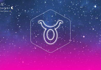 Horóscopo Tauro Agosto 2019 ♉ ☀