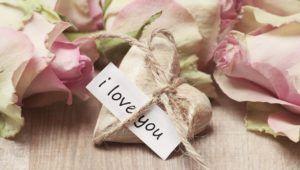 tarot del amor verdadero