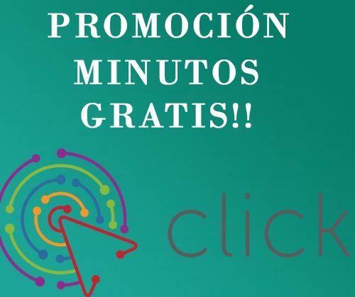 promocion-minutos-gratis