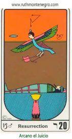 20-arcano-tarot-egipcio-el-juicio-ruth-montenegro