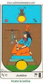 8-tarot-egipcio-la-justicia-ruth-montenegro